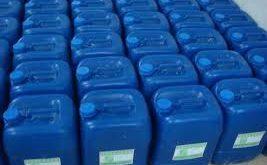 صادرات بشکه اسید استیک باکیفیت