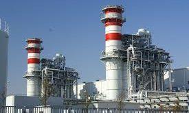 تولید کننده اسید نیتریک شیمیایی صنعتی