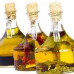 خرید فروش اینترنتی اسید استیک صنایع غذایی