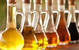 خرید و فروش عمده اسید استیک