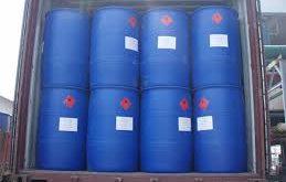 قیمت هر تن اسید نیتریک صنعتی ایران