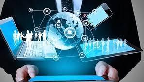 فروش آنلاین متانول صنعتی شیراز