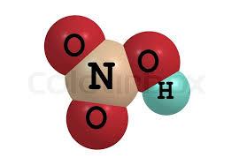 خریدار عمده اسید نیتریک صنعتی ارزان