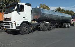 فروش اسید نیتریک صنعتی شفاف صادراتی