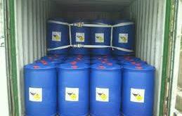قیمت فروش اسید نیتریک خلوص 52 درصد