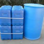 فروش ویژه اسید استیک صنعتی باکیفیت