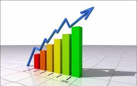 استعلام قیمت متانول صنعتی