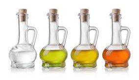 قیمت عمده اسید استیک سرکه در ایران