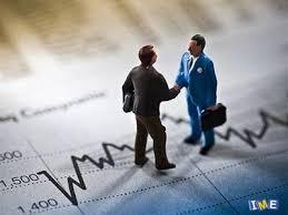تعهد خریدار و فروشنده