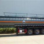 خرید ویژه اسید نیتریک صنعتی ارزان