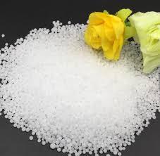 انواع کود شیمیایی اوره سفید