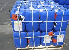 قیمت فروش روز اسید استیک صادراتی