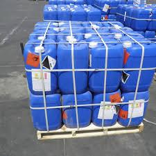 صادرات ویژه اسید استیک صنعتی در ایران