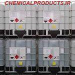 صادرات اسید استیک