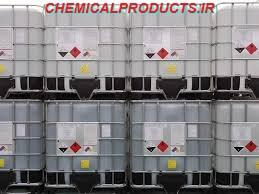 صادرات روز اسید استیک خوراکی