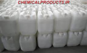 فروش اسید استیک صنعتی