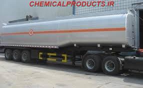 صادرات حواله اسید استیک صنعتی
