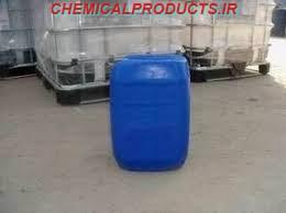 فروش اسید استیک مایع