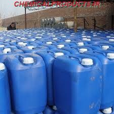 خرید اسید استیک صنعتی