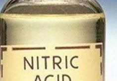 خرید اسید نیتریک 65
