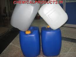 قیمت اسید نیتریک ۲۰ لیتری
