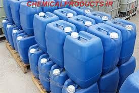 خرید اسید نیتریک صنعتی