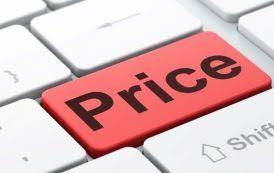 قیمت فروش آنلاین متانول