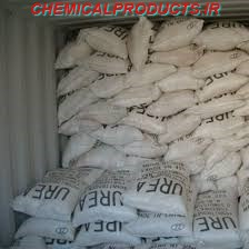صادرات کود اوره شیمیایی صنعتی