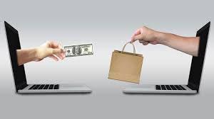 قیمت خرید روز متانول صنعتی شفاف