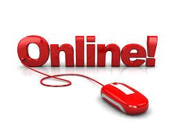 خرید اینترنتی کود اوره