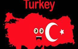 صادرات متانول به ترکیه