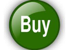 خرید متانول شیمیایی