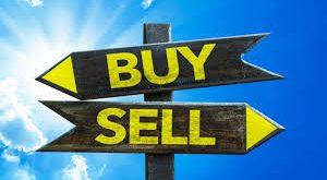 خرید و فروش اسید استیک
