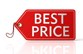 قیمت متانول صنعتی پتروشیمی