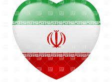 خرید اسید استیک ایرانی
