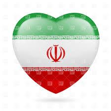 فروش اسید استیک ایرانی