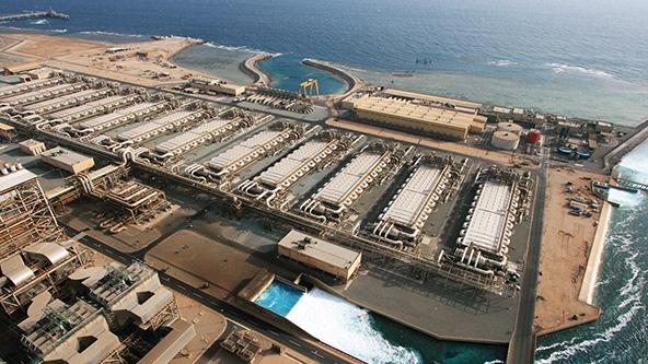 قیمت روز کود اوره شیمیایی صادراتی