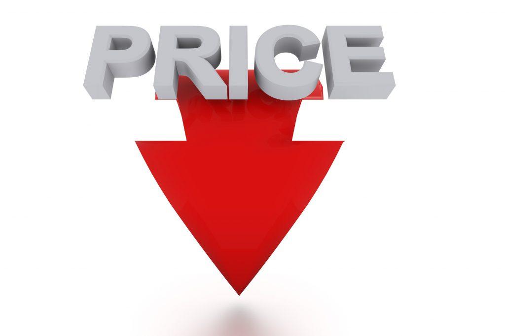 قیمت اسید استیک صنعتی
