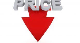 قیمت کود اوره صادراتی
