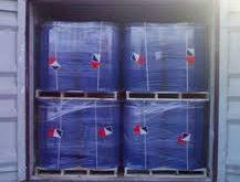 صادرات متانول اسید استیک