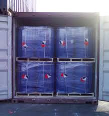 صادرات اسید نیتریک <a href=