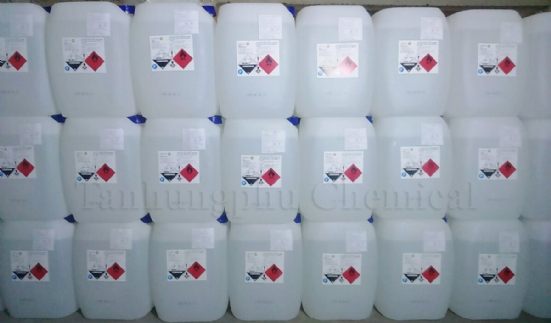 فروش اسید استیک شیمیایی