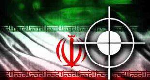 متانول ایران